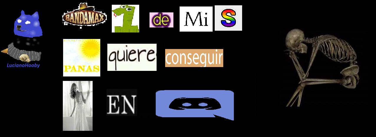 :,c - meme