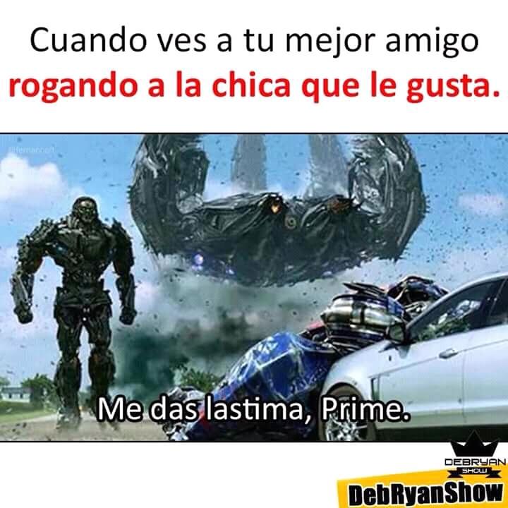 Qe - meme