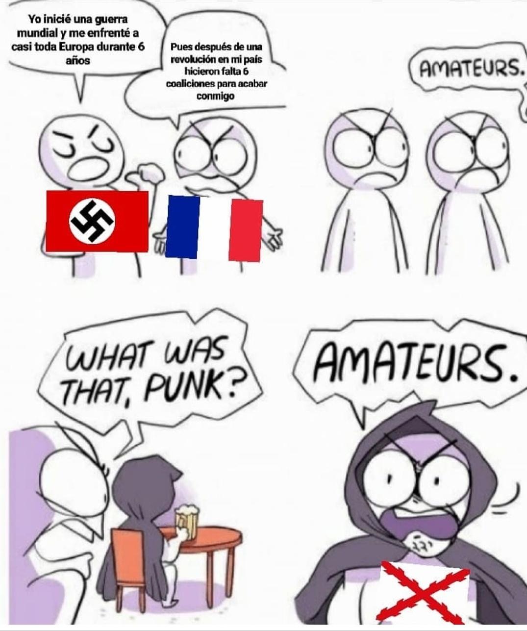 Pringaos - meme