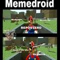 Este Memedroid Re-Loco