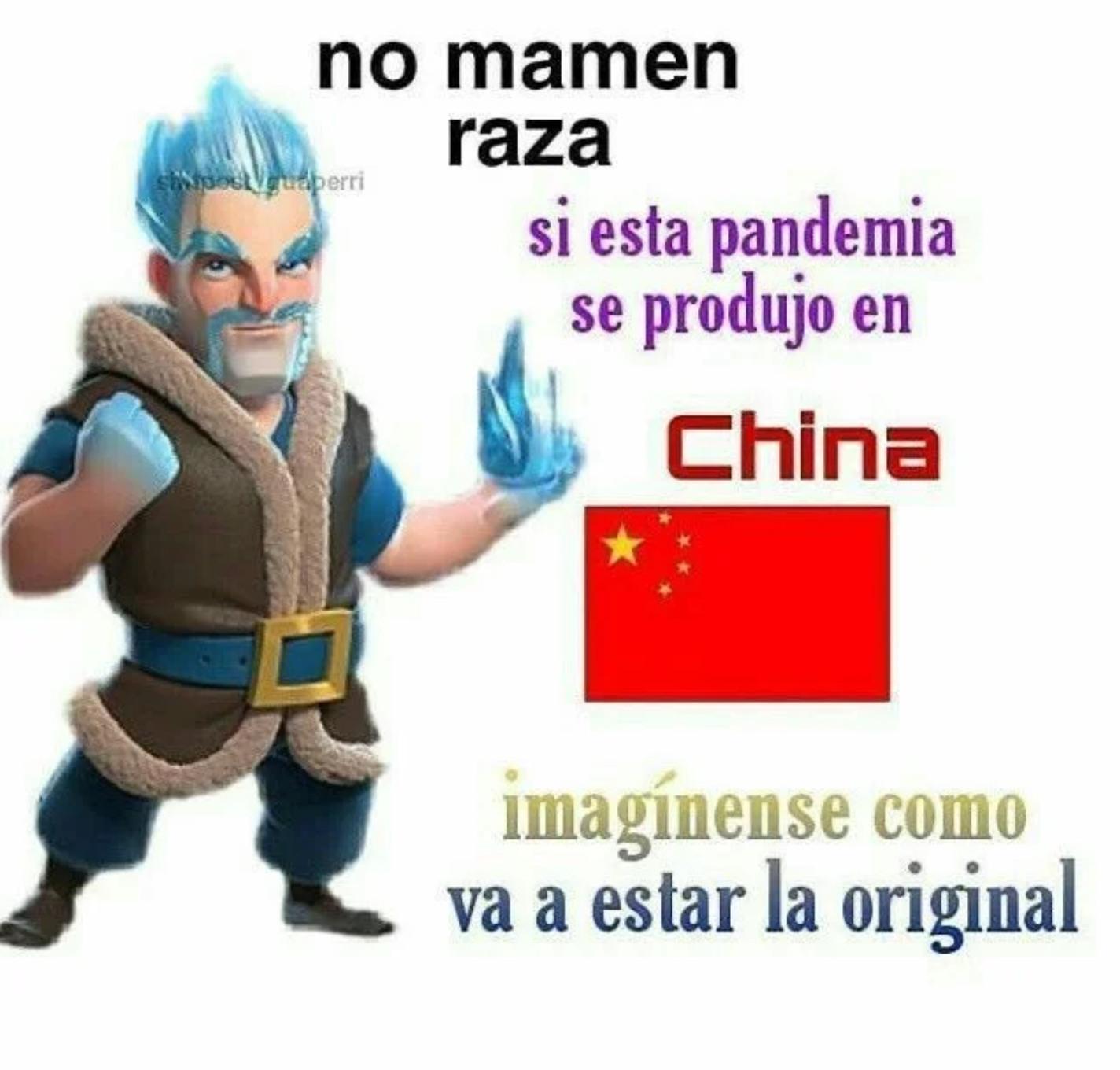 Ezxjd - meme