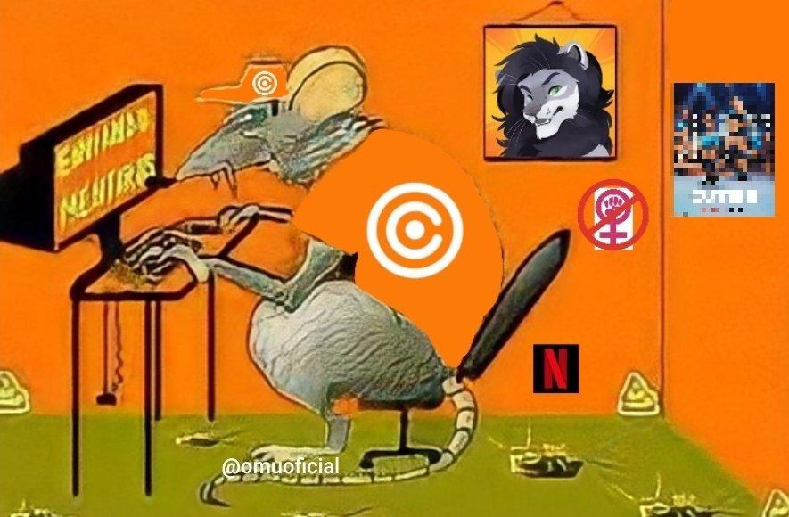Centrel - meme