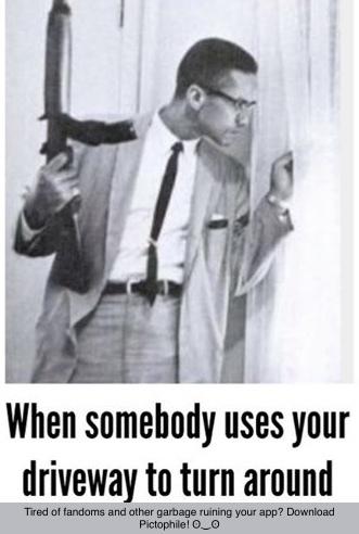 Gonna shoot a nigga - meme