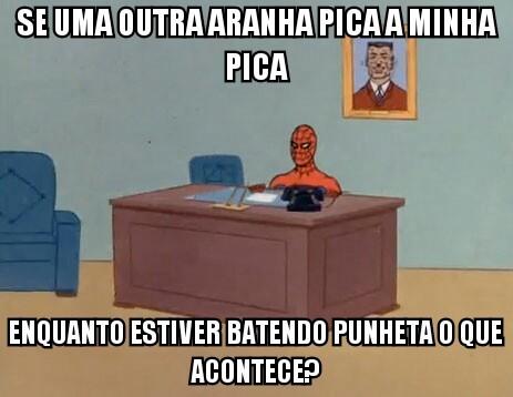 macacoirmao - meme