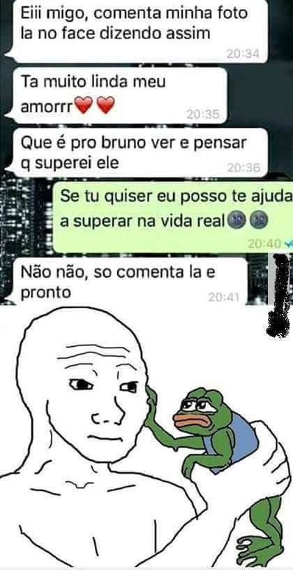 Ok... - meme