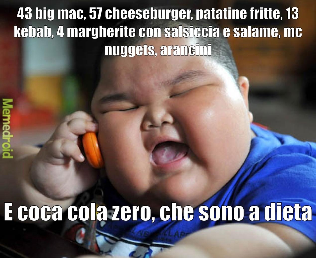 CiccioPanza - meme
