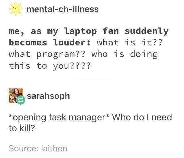 it is you - meme