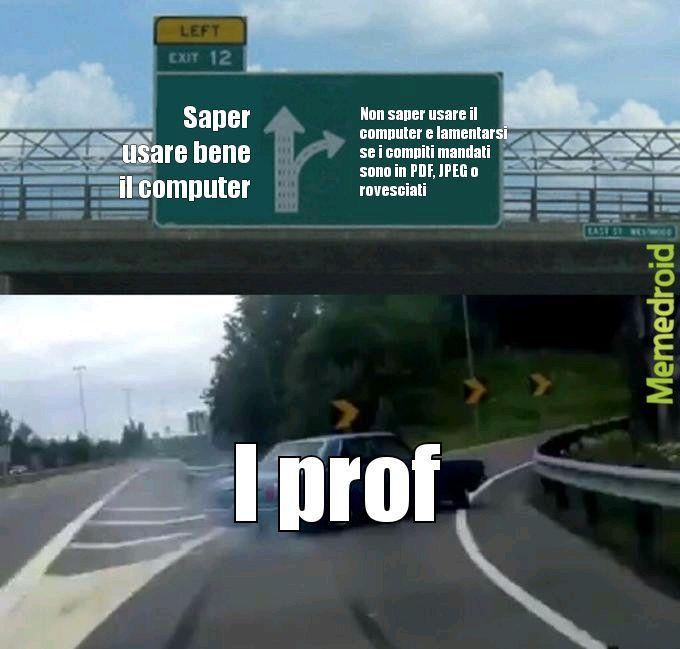 Nocomment - meme