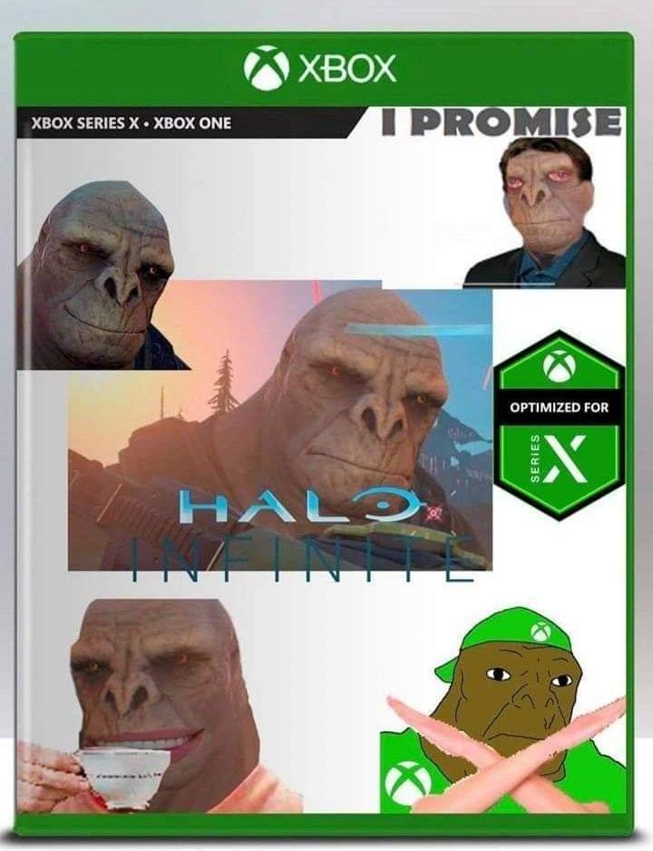 El juego de Craig? :0 - meme