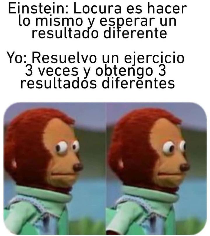 Dientrifico - meme