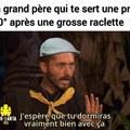 Déboucheur