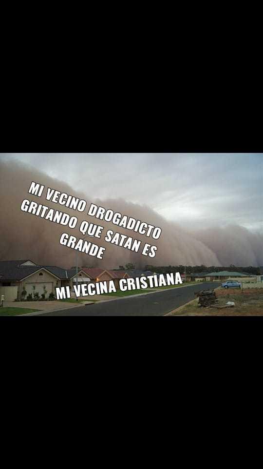 CUMBIA CARNAVALERA E CUMBIA LLEVATE LEJOS EL AMOR LAS PENAS DEL LAS PENAS DEL CORAZON - meme