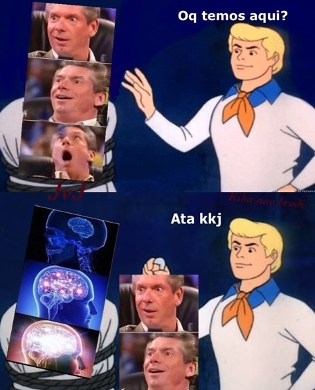 Memedroid tá saturado demais