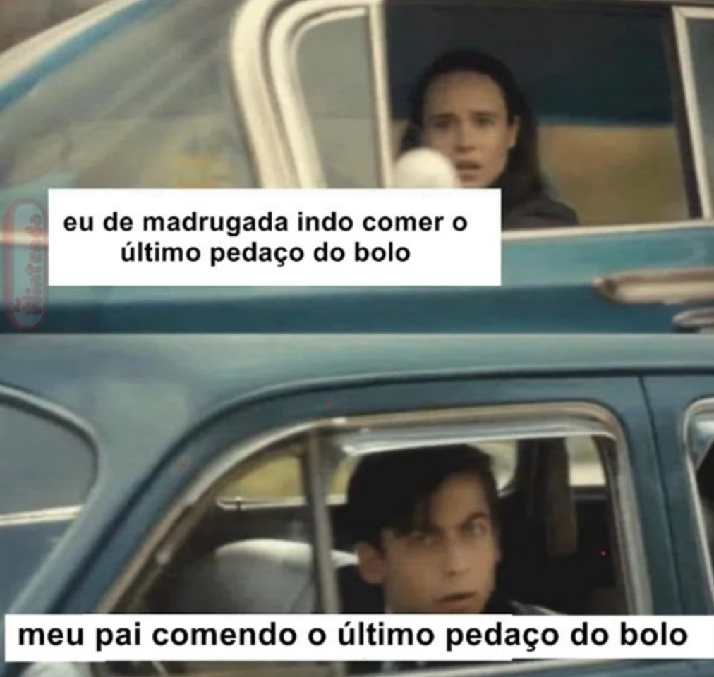 Kombi - meme