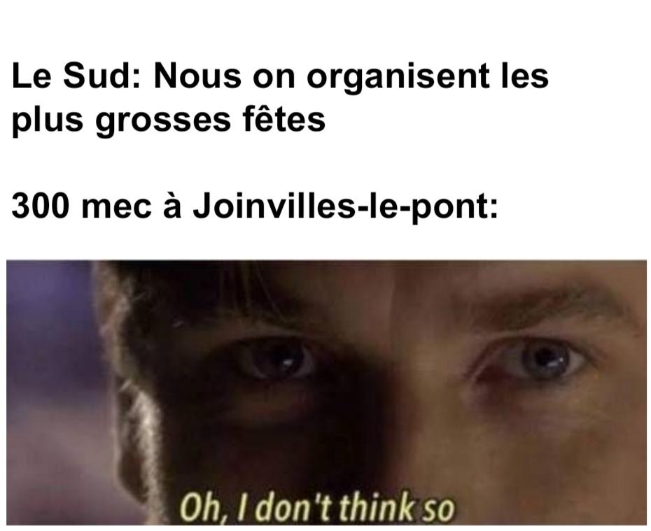 30ème Meme