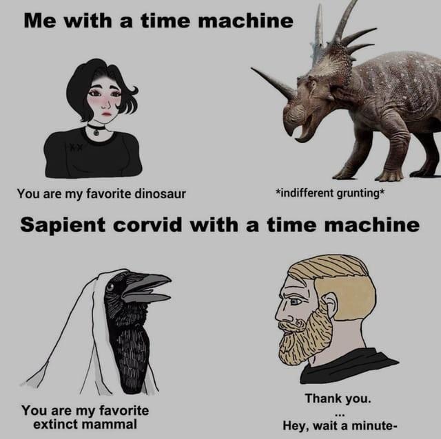 N̸̥͘Ȩ̴̾V̵̛͉̈́͒Ė̶̝̪̘R̸̢͇͛͐M̷͈̮̆͒Ȯ̴̤͠Ŗ̵̤̻̿̕E̸̡̝̦̚ - meme