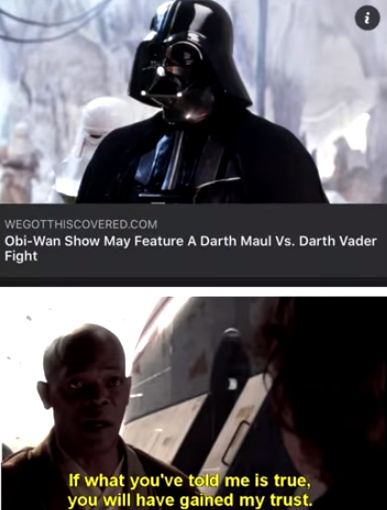 DV VS DM - meme