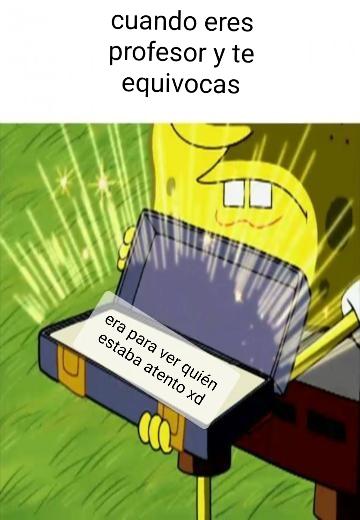 Sobreexplotanto memes :D