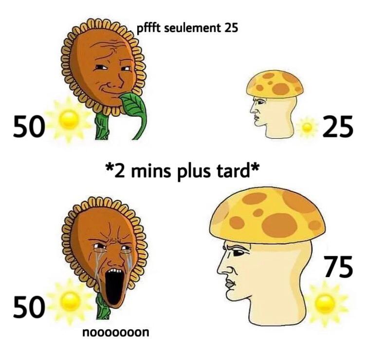 excellent ce jeu - meme