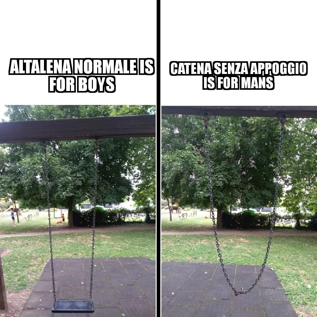 Foto e Meme fatte da me, alek123 e Dark.Zara
