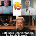 quien ganaria?