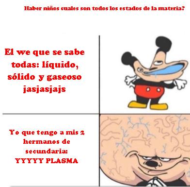 wena amigo - meme
