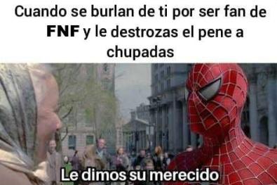 fnf - meme