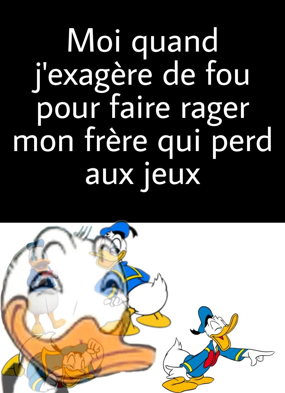 AHAHA LE NOOB - meme