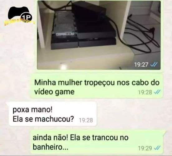 AINDA NÃO!!! - meme