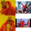 el mejor spider-man
