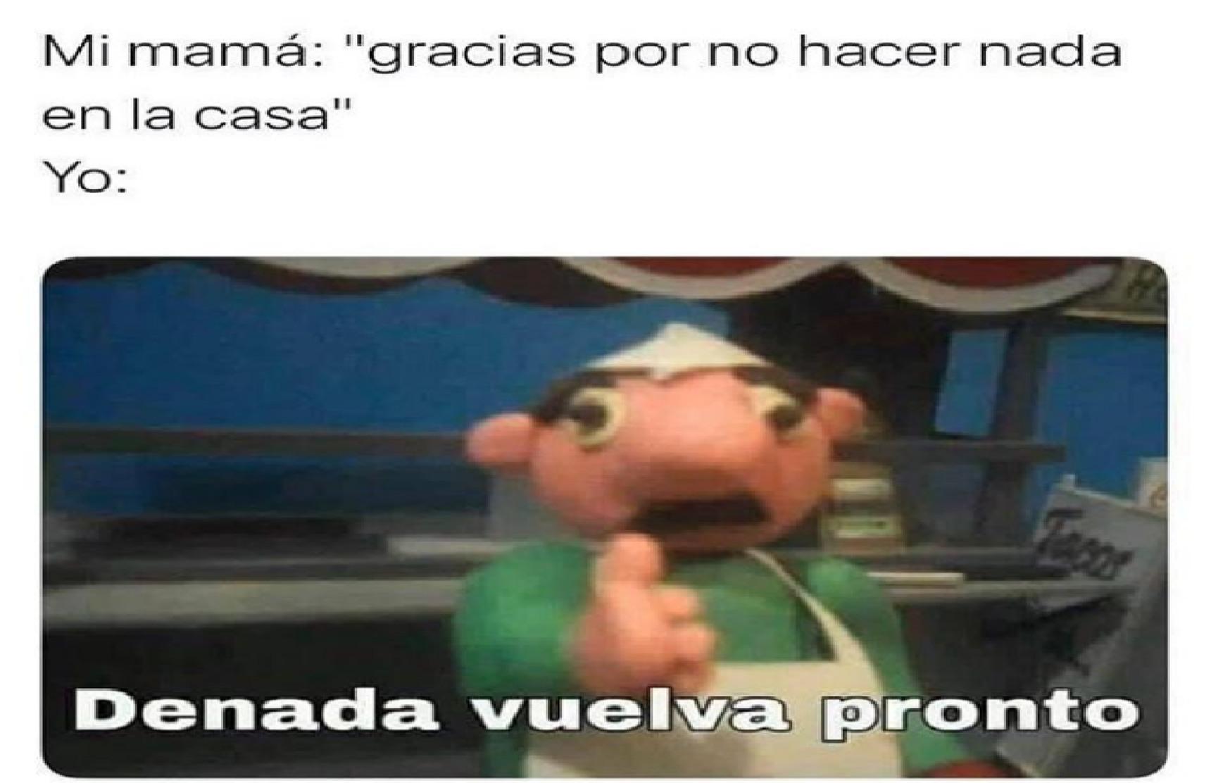 el takero - meme