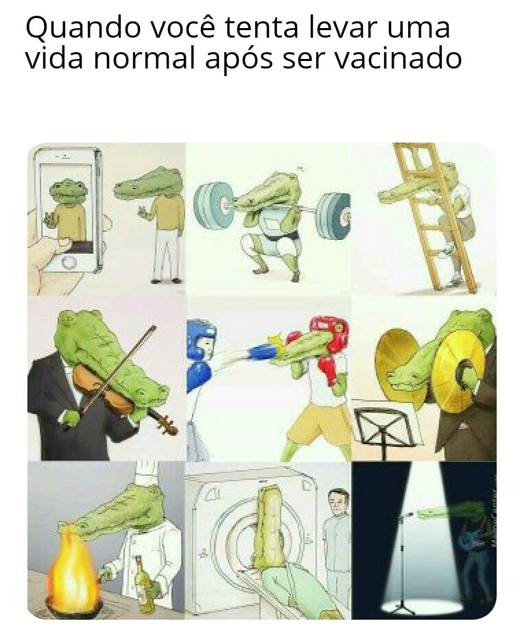 Vachina - meme