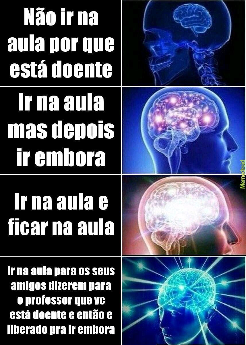 Kaknssnndsn - meme