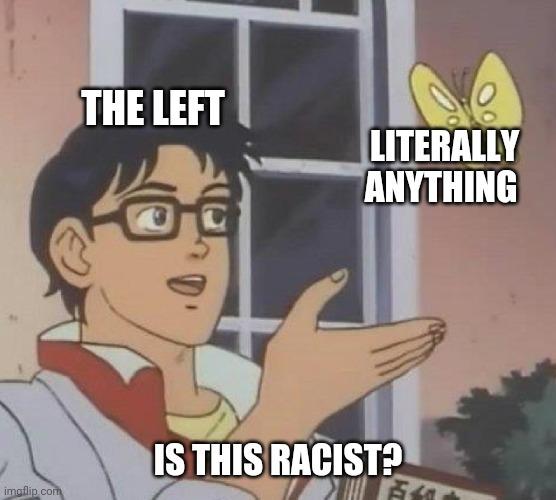 Our Brave New World - meme