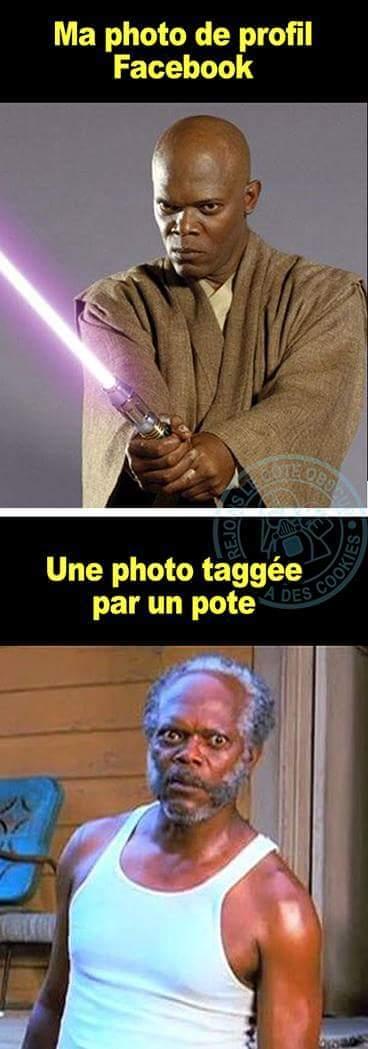 120eme image - meme