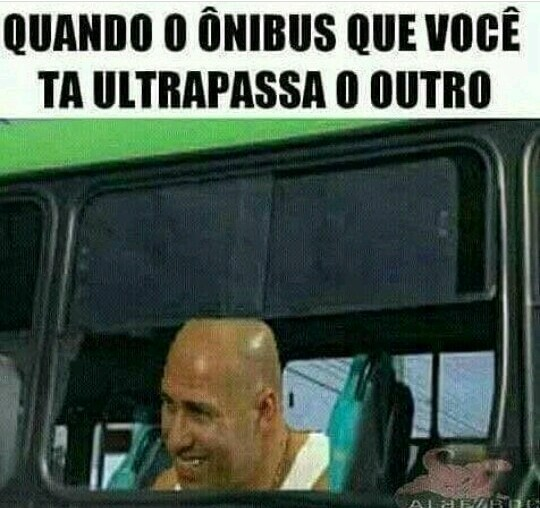 BABACAS - meme