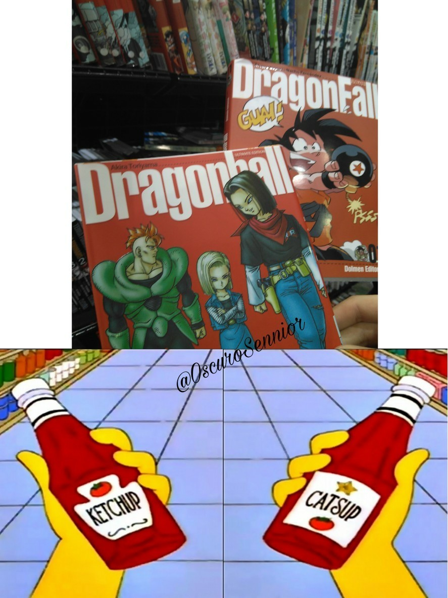 Dragon fall... - meme