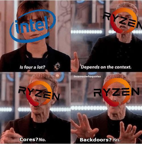 Processing context - meme