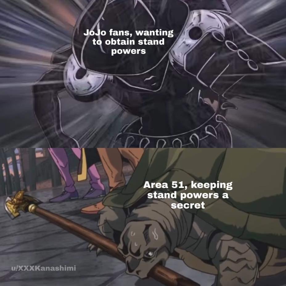 Lets get this damn arrow - meme