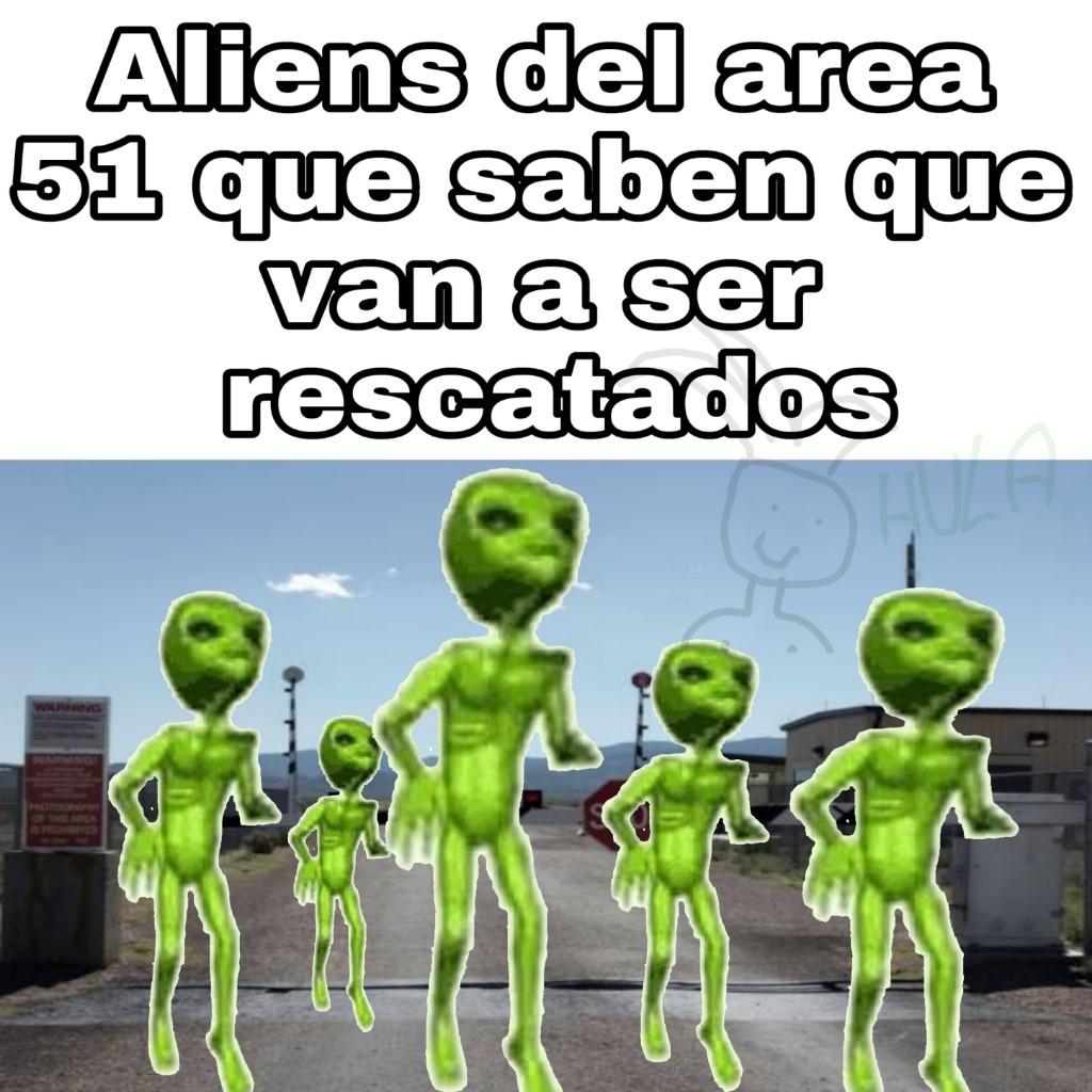 :T - meme