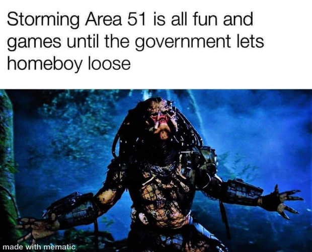 Homboi - meme