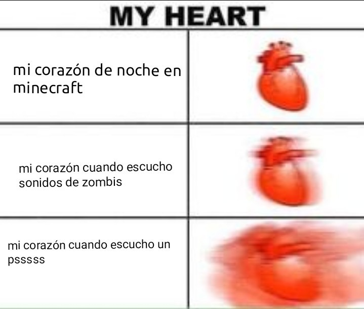 Psssssss - meme