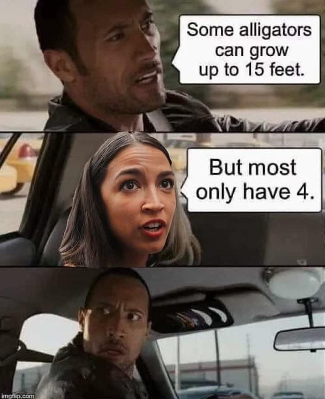 Lol what a dummy - meme
