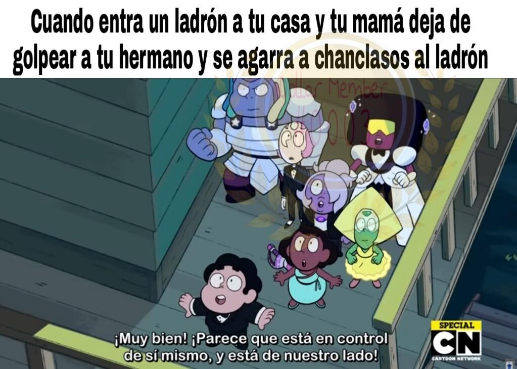 Pedro Galaxias :) - meme