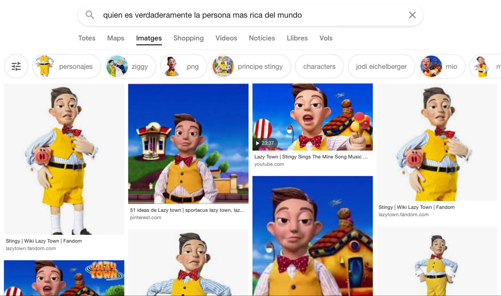 Zafarrancho - meme