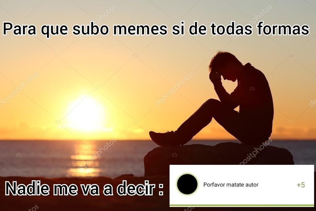 Dlwldnpxduw - meme