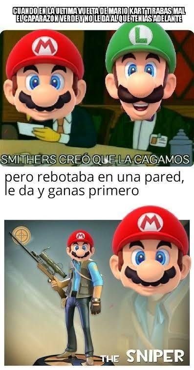 *título del meme :p*