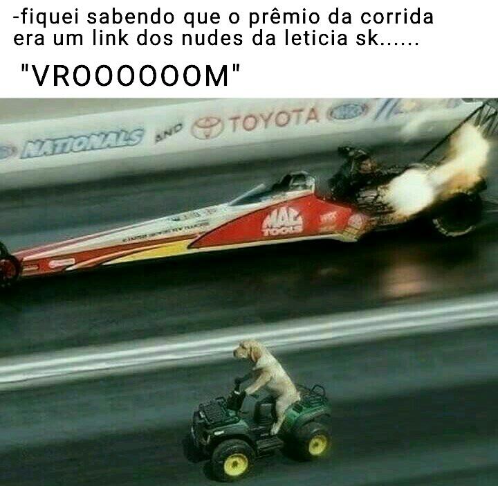 vruum - meme