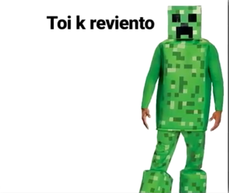 (.-.) - meme