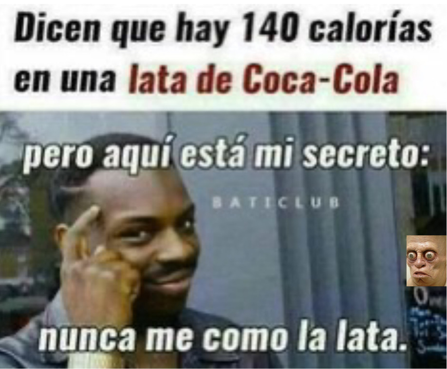 250 IQ :o - meme